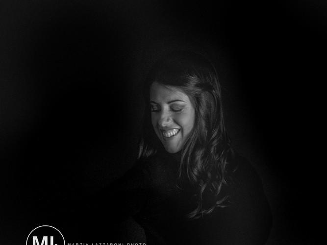fotografo_maternita_neonati_milano__ (39