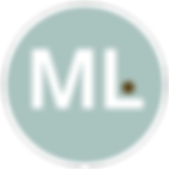 ML_PHOTO_LOGO_MONOGRAMMA_WEB.png