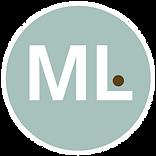 ML_PHOTO_LOGO_MONOGRAMMA_WEB.png
