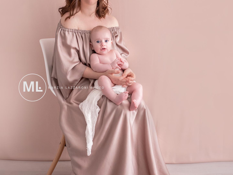 motherhood_photography (3).jpg