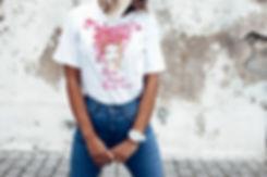 maglietta bianca-2.jpg