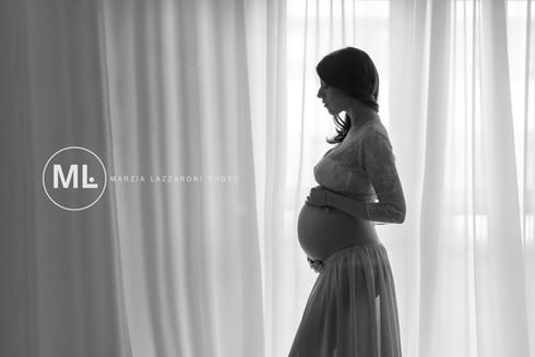 foto-gravidanza-milano
