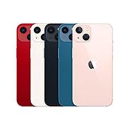 iPhone 13 200X200.jpg