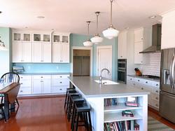 PRK Construction House Kitchen2