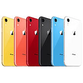 iPhone XR 250X250.jpg