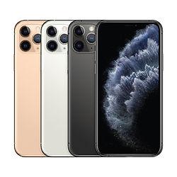 20200107 iPhone-02.jpg
