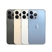 iPhone 13 Pro Max 200X200.jpg