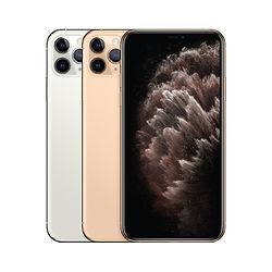 20200107 iPhone MAX-02.jpg