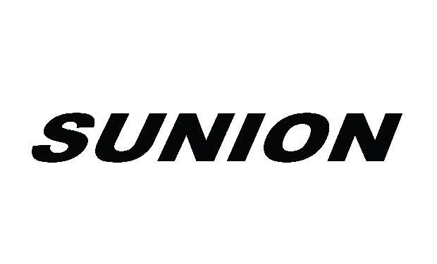 Sunion Logo Ozone