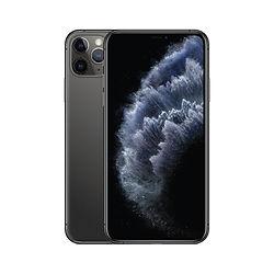 20200107 iPhone MAX-01.jpg