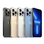 iPhone 13 Pro 200X200.jpg