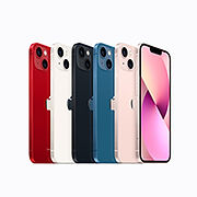 iPhone 13 mini 200X200.jpg