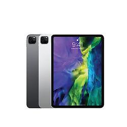 iPad Pro 2020-01.jpg