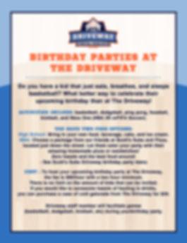 Driveway Birthday Party Flyer 4 (1).jpg