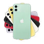 iPhone 11 250X250-100.jpg