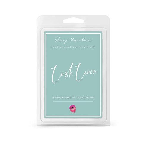 Lush Linen Wax Melt