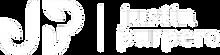 JP Header Logo.png