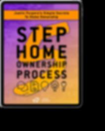 5ShopiPad Home.png