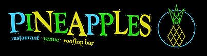 full logo (2).png