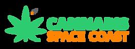 regular-size-csc_logo_lh_rgb.png