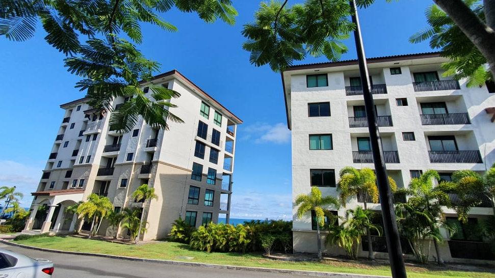 Venta Apartamento en Ensenada  Beach Resort, San Carlos