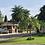 Thumbnail: Albrook, Villa de Firenze