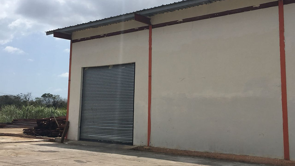 Vacamonte, 250 m²