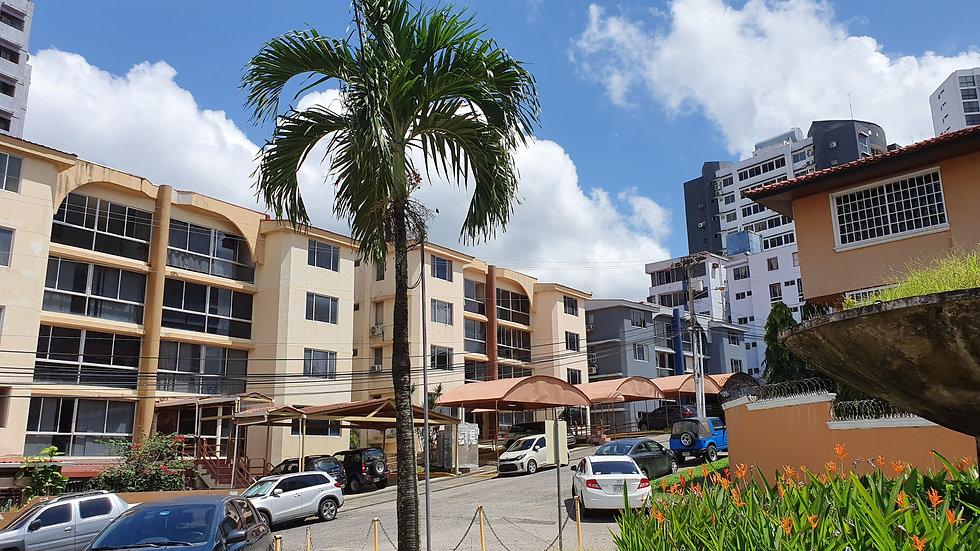 Betania,  Venta  de  Apartamento en PH Diamante II, Villa de la Fuente