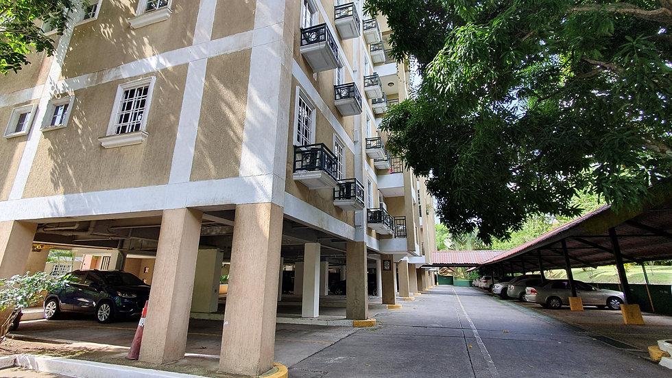 Albrook, Venta de Apartamento Duplex, Albrook Park