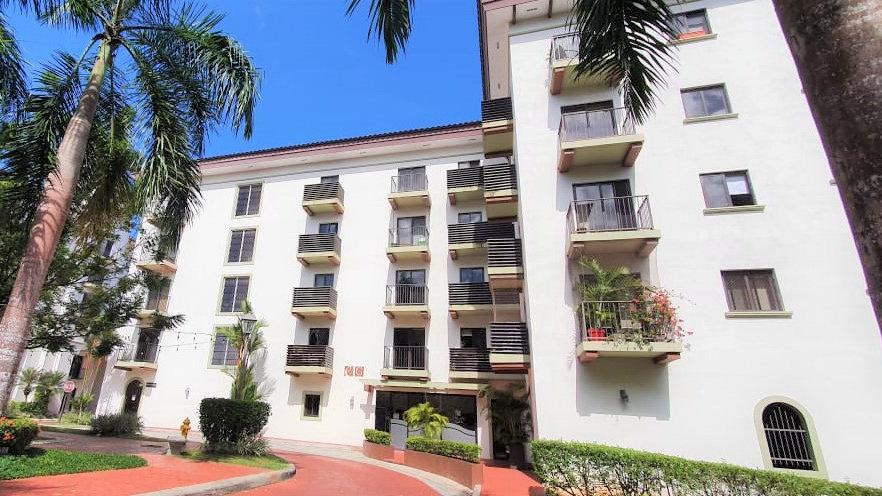 Albrook, Venta de Apartamento en Embassy Village al mejor precio