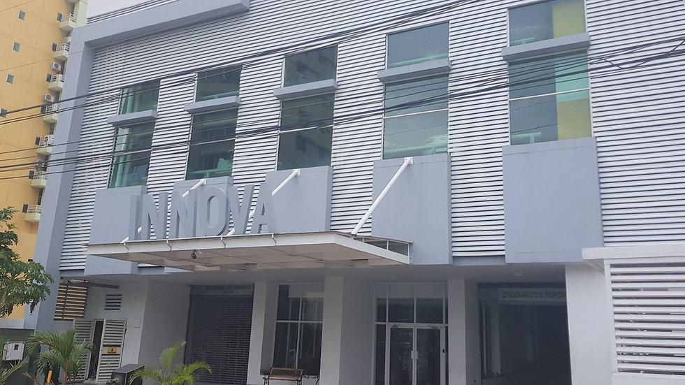 Venta de apartamento en La Loma, PH Innova Tower