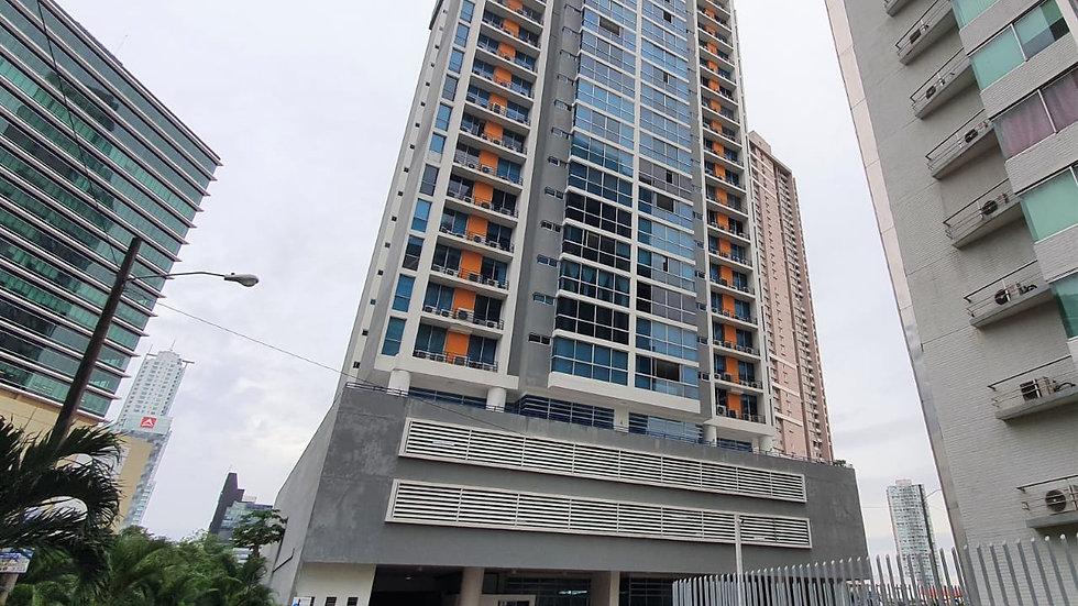 Costa del Este, Alquila de Apartamento tipo loft en PH Costa  View