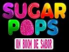 Sugar Pops.png