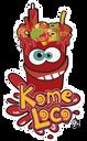 KomeLoco_Mesa de trabajo 1_Mesa de traba