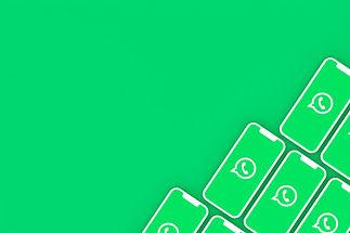 fondo-logotipo-whatsapp-pantalla-telefon