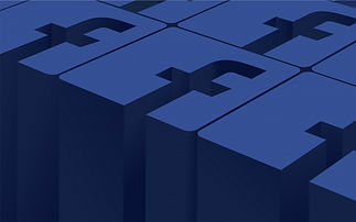 fondo-logo-facebook_1412-27.jpg