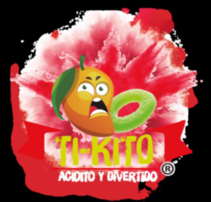 LOGO TI-KITO-05.png