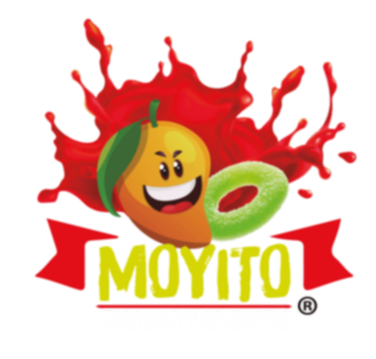 MOYITO&TI-KITO-02.png