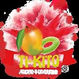 LOGO TI-KITO.png