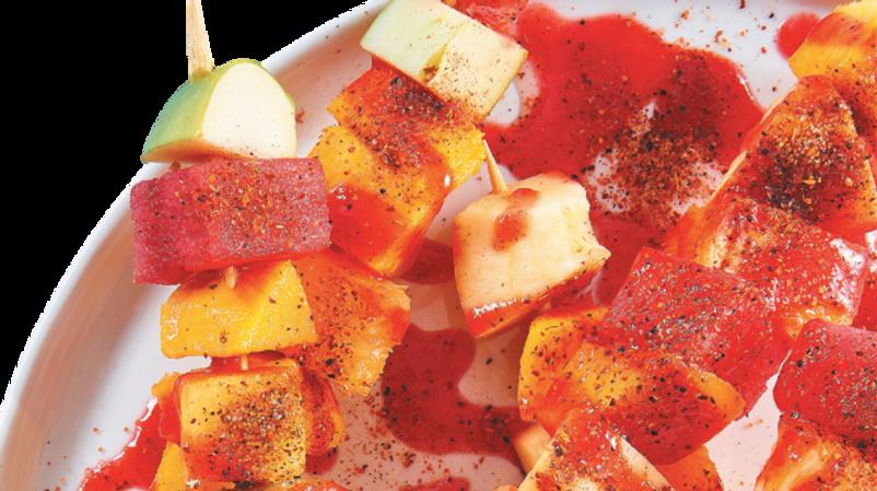 banderillas-de-frutas-removebg-preview.p