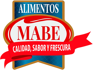 Alimentos Mabe.png