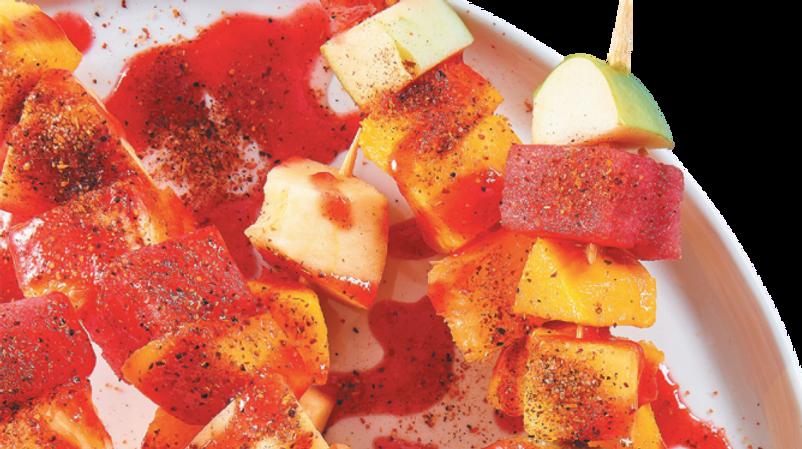 banderillas-de-frutas-removebg-preview_e