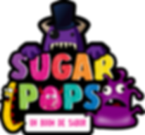 LOGO_SUGAR_POPS.png