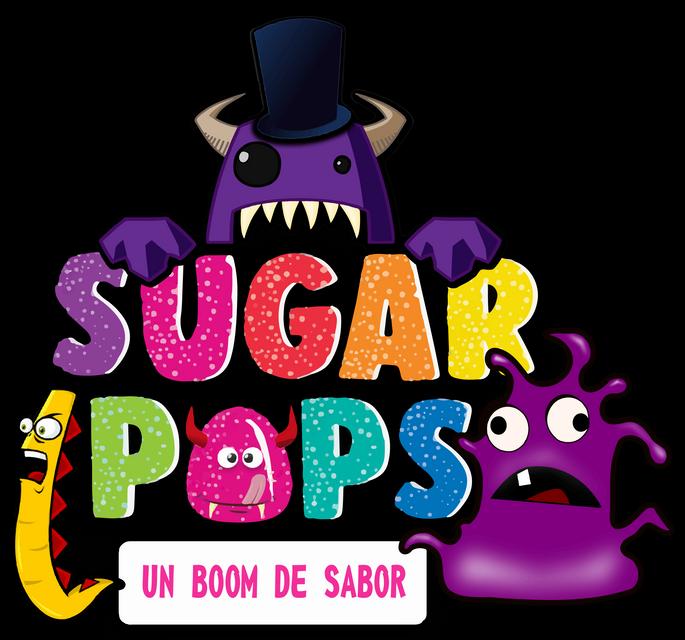 LOGO_SUGAR_POPS.png