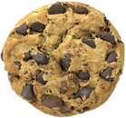 GALLETA CHOCOHIPS 4.png