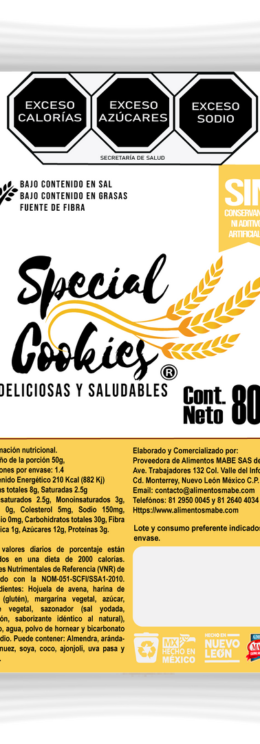 SPECIAL COOKIES_GALLETA TRIGO 80 GRS.png