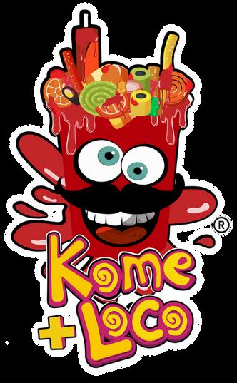 Kome+Loco_Mesa de trabajo 1-02.png