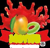 Logo Moyito.png