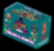 a CAJA 3D SUGAR POPS 32.5X68CM-02.png