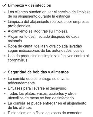MEDIDAS DE BIOSEGURIDAD HOTEL DURANTA_1.